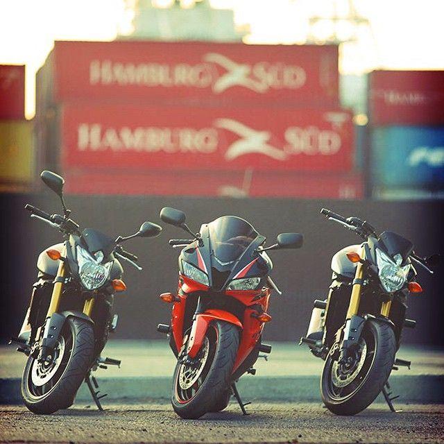 134 best sf moto instagram images on pinterest bay area