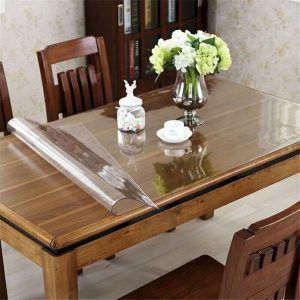 Best 25 Table Top Covers Ideas On Pinterest Custom Fire