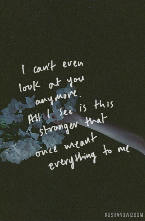 Love Quotes by 143-Love.com