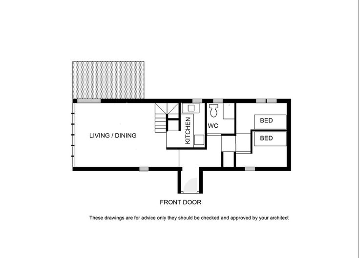 Floor Plan Sketches additionally 100908847877785772 additionally 13 Best Simple 1000 Square Foot House Designs Ideas also Bloggin It Up additionally A Frame House Plans With. on best friends cabins