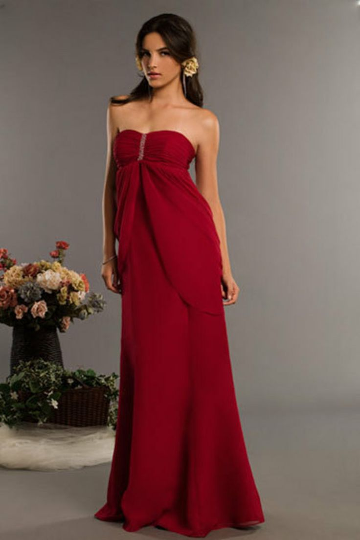 298 best images about bridesmaid dresses on pinterest columns 10999 cheap bridesmaid dresses cheap affordable inexpensive bridesmaid ombrellifo Image collections