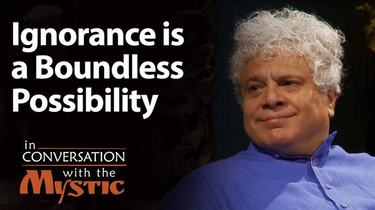 Suhel Seth, marketing maven and founder of Counselage India, is in conversation with Sadhguru, about spirituality, belief systems and seeking.