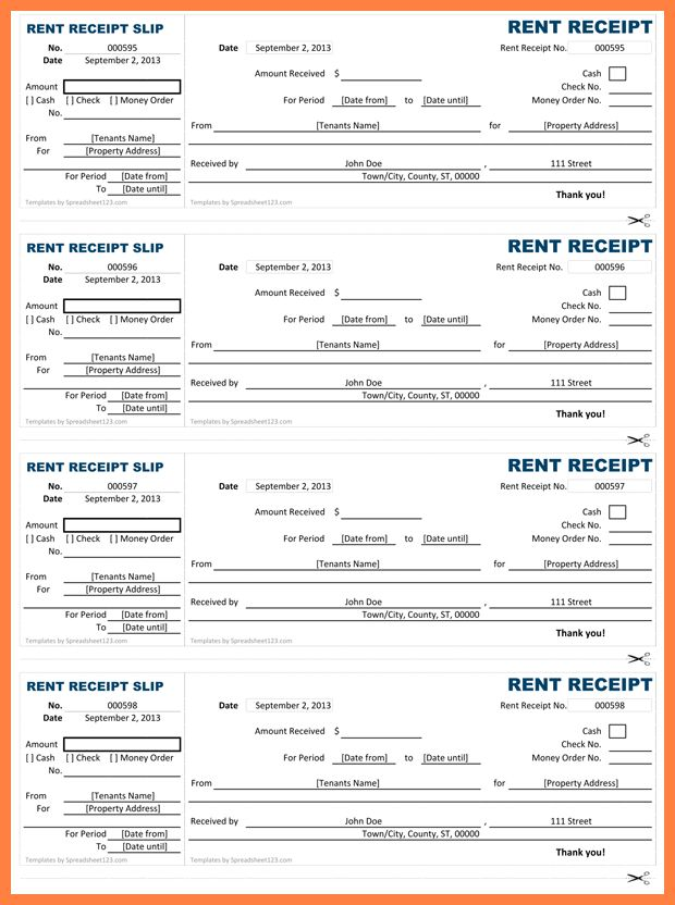rent-receipt-slip-rent-receipt_lg.png (620×832)