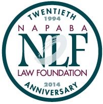 Anheuser-Busch NAPABA Law Foundation Presidential Scholarships are open to law students who demonstrate outstanding leadership potential to serve the Asian Pacific American community.