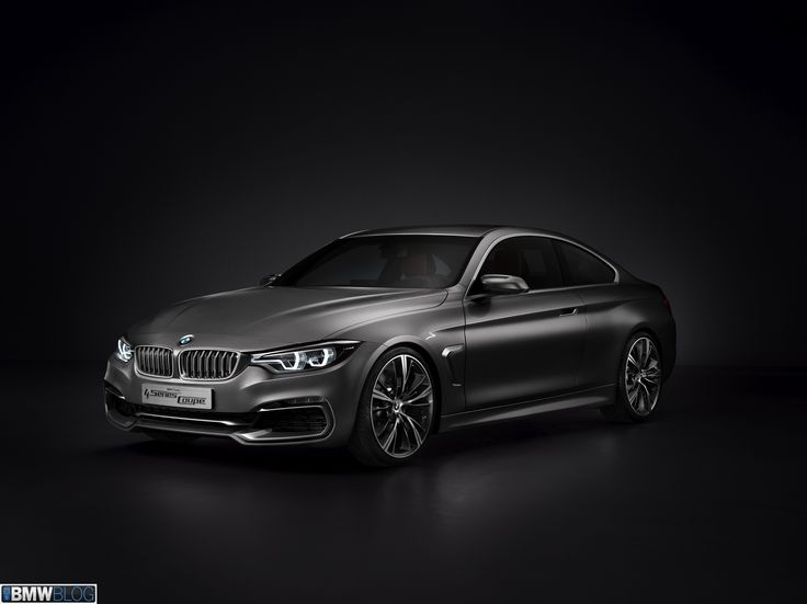 BMW-4-series-images-011