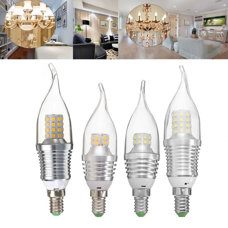 ZX E14 5W 9W SMD 2835 LED Pure White Warm White Torpedo Shape Candle Bulb AC85- 265V  Specification: Voltage : AC85-265V Wattage : 5W / 9W LED Quantity : 25 / 45 LED Source : SMD 2835 Bulb Type:E14 CR I: > 80Ra (vivid and natural light) Color : Daylight white (6000-6500K) / Warm Whie (2700-3200k) Luminous Intensity : 500Lm / 800LM Material : Aluminum  PC (good heat dissipation) IP : IP20 (Indoor use only) Beam Angle : 360 degree Feature: Light comes on instantly when turned on Light output…