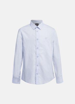 Рубашка для мальчиков за 999р.- от OSTIN