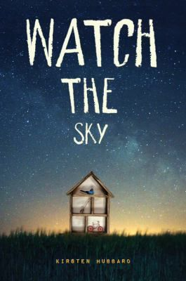 Watch the Sky: