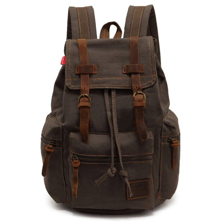 868 best images about Best hiking backpack on Pinterest | Hiking ...