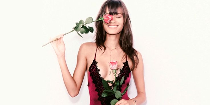 51 best cursi san valentin sorpresas rom nticas images - Que hacer para sorprender a tu novio ...
