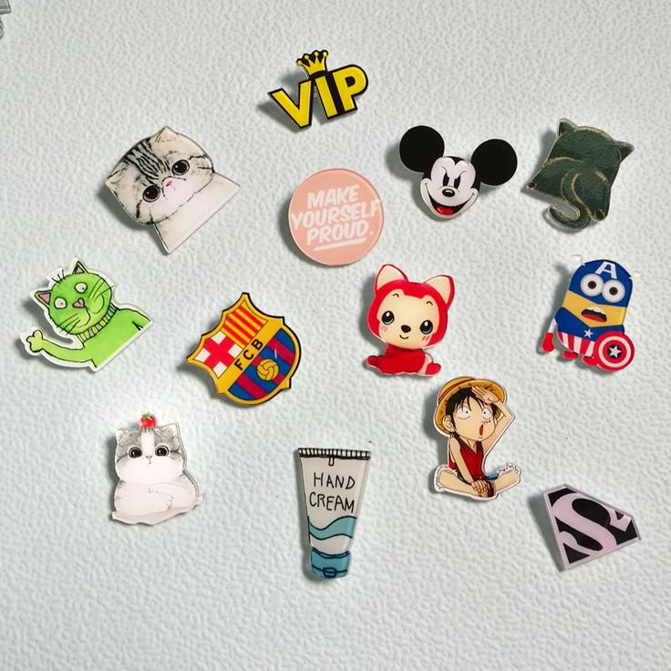 1 PCS Cartoon Character Icon Free Shipping Acrylic Pin Badge Icon Backpack Decoration Pins Badges Icons #>=#>=#>=#>=#> Click on the pin to check out discount price, color, size, shipping, etc. Save and like it!