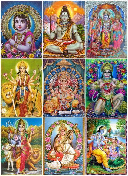 Great Bend PA Hindu Single Men