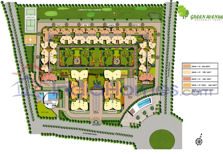 17 best images about apartment complex design and maps on for Apartment complex map maker
