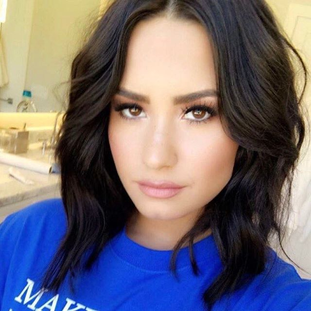 different hair styles for boys best 25 demi lovato hair ideas on demi lovato 7051