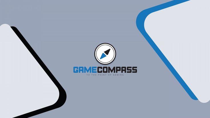Live su Twich e Gamecompass