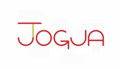 Logo JOGJA Tandingan menghadapi TOGUA | wisbenbae