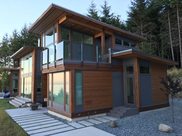 #panorama #bc #Canada #timberframe #timber #wood #house #architecture #interior