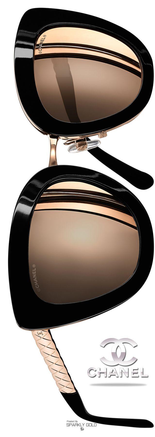 949 best EYEWEAR images on Pinterest   Sunglasses, Eye glasses and ...