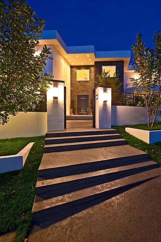1518 Bel Air - Los Angeles, CA http://pursuitist.com/house/daily-dream-home/