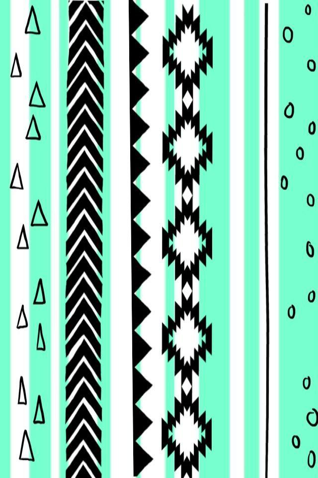 757 best Phone Wallpaper images on Pinterest Backgrounds
