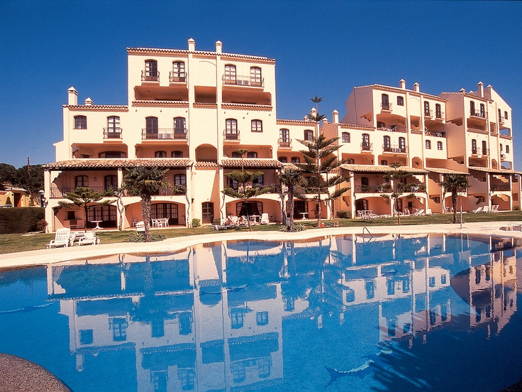 Cheap holidays in Spain at the fabulous Marbesa Resort. £ 110 for 4 persons all up cost for 7 nights accommodation. Less than £4 per person per day. What a holiday deal. Low cost cheap holidays in Spain.  http://www.holidayscheep.com/index.php/marbesa