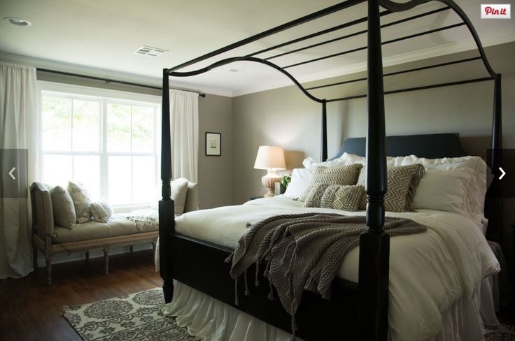 84 Best Season 4 Fixer Upper Hgtv Images On Pinterest