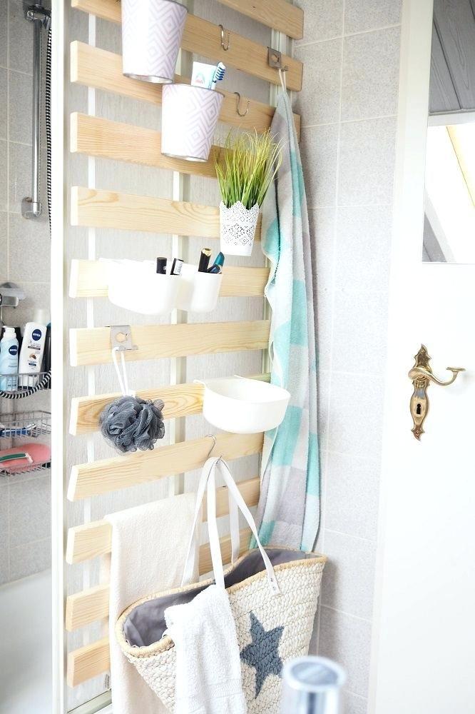 Ausgezeichnet Badezimmer Aufbewahrung Mhccac Ltc Com Wand ...