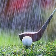 Everyday is a good day for golf. Some days are just better than others! Our Residential Golf Lessons are for beginners,Intermediate & advanced . Our PGA professionals teach all our courses in a incredibly easy way to learn offering lasting results at Golf School GB www.residentialgolflessons.com