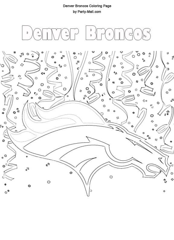 25+ best Denver broncos colors ideas on Pinterest | Denver broncos ...