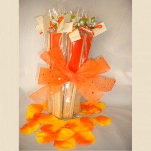 abanicos-bodas-naranja-2015