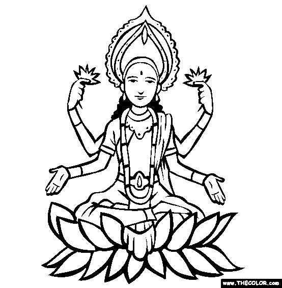 21 best Goddess Coloring Pages images on Pinterest ...