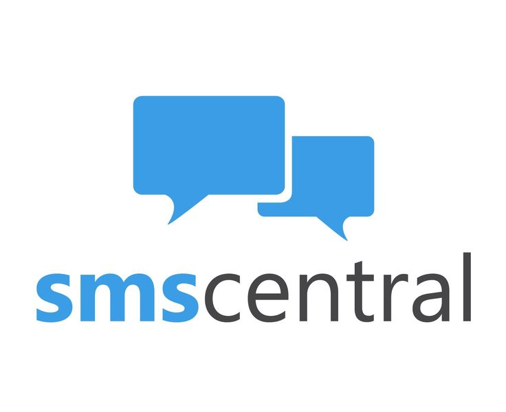 Stat Health have partnered with SMS Central to provide integrated SMS functionality.