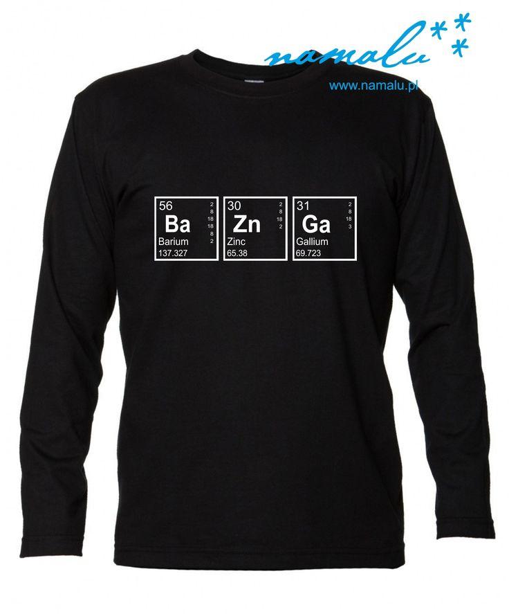 http://namalu.pl/meskie/155-bazinga-meska.html  T-shirt męski prezent śmieszny Czarna lub biała koszulka męska z nadrukiem bazinga big bang theory teoria wielkiego podrywu ubranie koszulka nadruk print polish polska firma dobre bo polskie