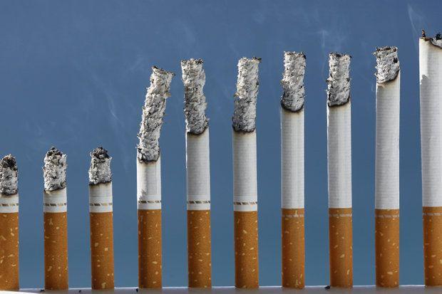 Прайс оптом табачные изделия екатеринбург где можно купить электронные сигареты