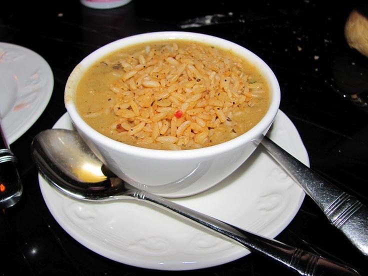 Http Www Epicurious Com Recipes Food Views New England Clam Chowder