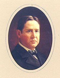William P Hobby - was the publisher of the Houston Post and the 27th Governor of the U.S. state of Texas from 1917 to 1921. Moscow, TX
