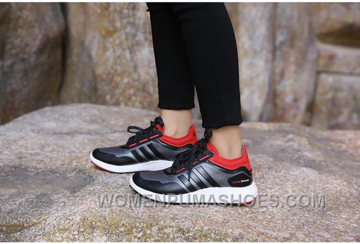 http://www.womenpumashoes.com/adidas-ultra-boost-women-black-grey-christmas-deals-cpn8f.html ADIDAS ULTRA BOOST WOMEN BLACK GREY CHRISTMAS DEALS CPN8F Only $75.00 , Free Shipping!