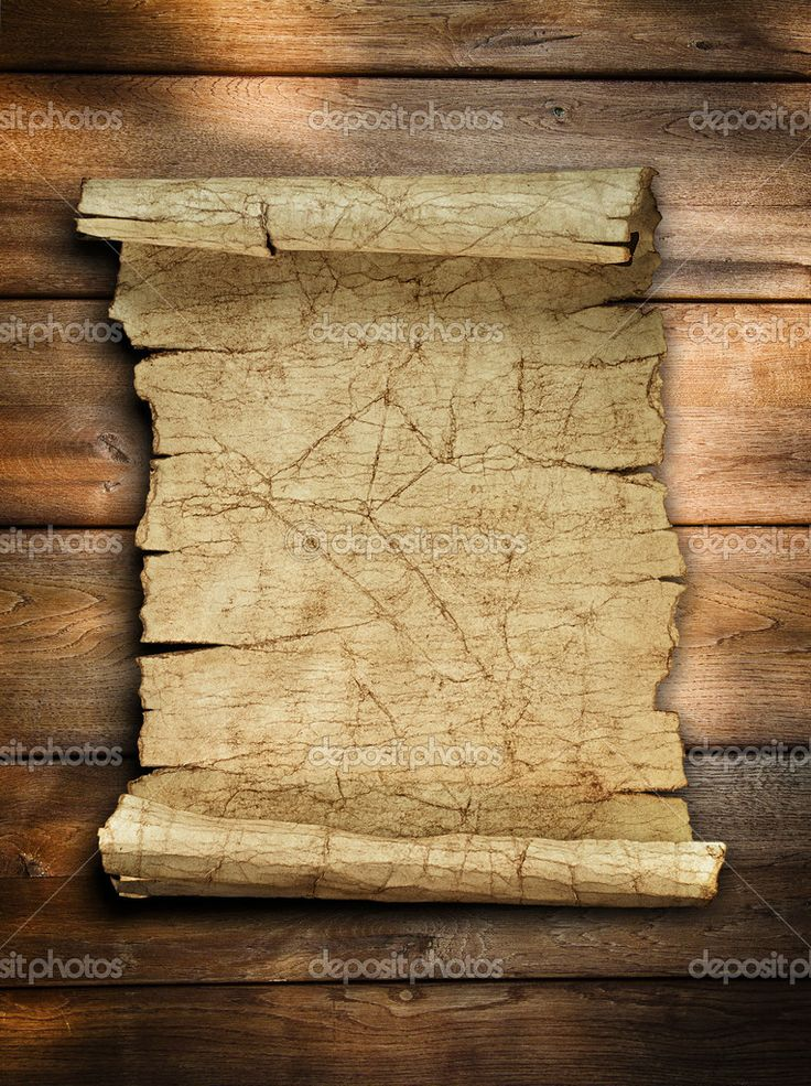 antique scroll backgrounds - photo #31