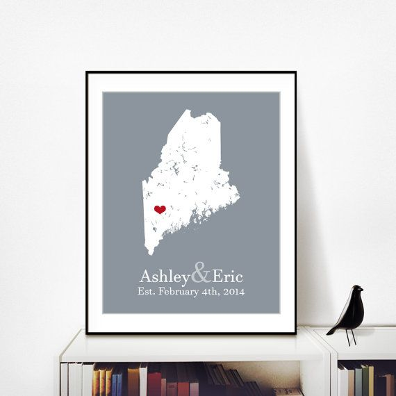 25 unique gifts for inlaws ideas on pinterest father in law home state sign gifts for everyone gift for inlaws 6th anniversary gift for negle Choice Image