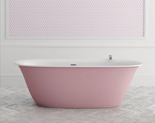 Hidrobox by Absara continúa ampliando su gama de productos ofreciendo la nueva serie de bañeras Beta - Hidrobox by Absara continues to expand its range of products offering the new series of baths.