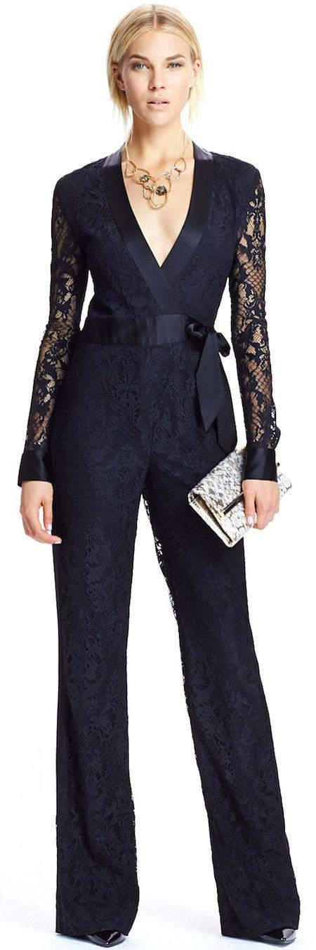 Hoje você vai conferir como usar macacão em casamento de forma elegante, para arrasar entre as convidadas. Como Usar Macacão em Casamento de Forma ...