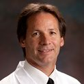 Terry D. Fife, MD Neuro-otology Cerebellar Ataxia Vertigo and Dizziness Normal Pressure Hydrocephalus (NPH) Nystagmus Chiari Malformation
