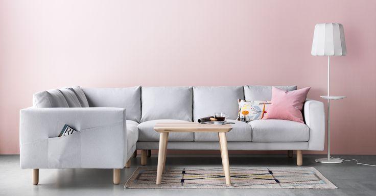 Best 25 Ikea Couch Ideas On Pinterest Ikea Sofa Ikea