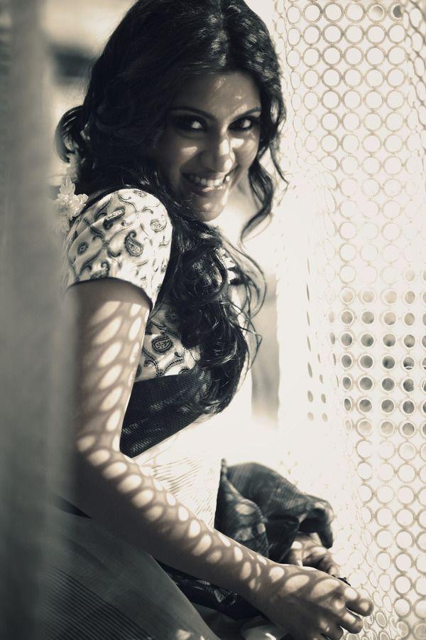 Konkona Sen Sharma - such a good actress!