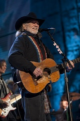 Willie Nelson :: Farm Aid concert :: Family Farmers, Good Food, A Better AmericaBlessed Texas, Families Farmers, Concerts 2010, God Blessed, Nelson, Music Time, Farms Aid, Aid Concerts, Better America