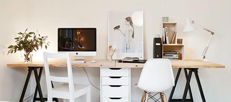 узкие компьютерные столы купить  недорог