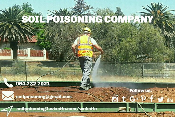 Cornubia Soil Poisoning Company - 064 732 2021 - Soil Poisoning.  Please check out our Soil Poisoning Website:  https://soilpoisoning1.wixsite.com/website  For any inquiries,questions,please call: 064 732 2021,Send an e-mail to soilpoisoning@gmail.com or fill out the form on our Website.