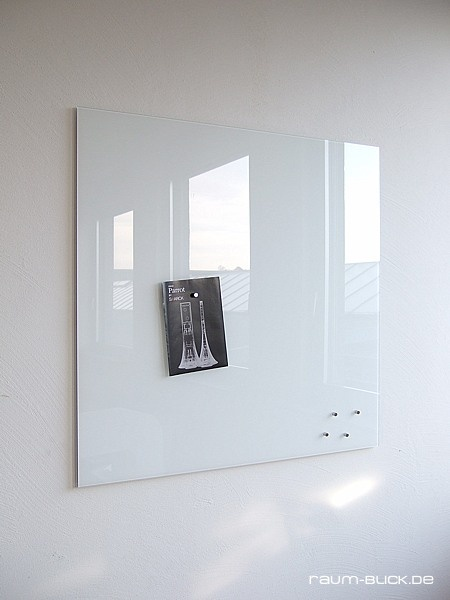 ber ideen zu glas magnettafel auf pinterest nova kieselsteinkunst und kieselsteine. Black Bedroom Furniture Sets. Home Design Ideas