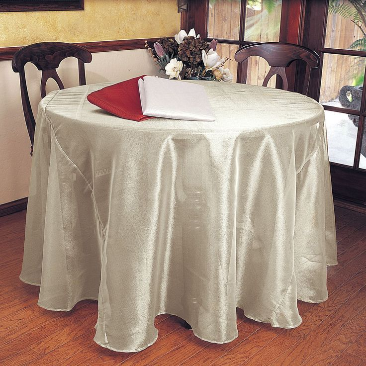 Tissue Table Cloth Liner