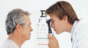 Questions to Ask Your LASIK Surgeon